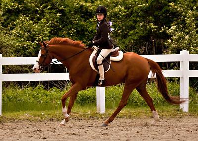 Valley Equestrian 052211 -852 copy