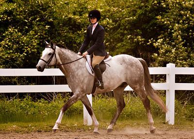 Valley Equestrian 052211 -842 copy