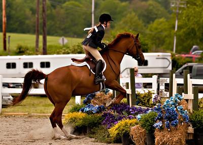Valley Equestrian 052211 -702 copy