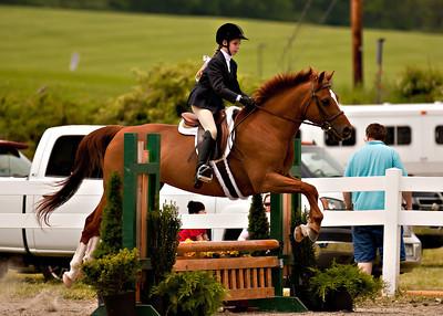 Valley Equestrian 052211 -706 copy