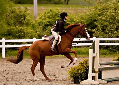 Valley Equestrian 052211 -710 copy