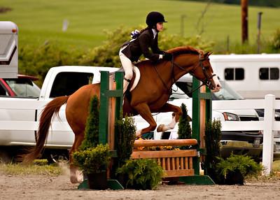 Valley Equestrian 052211 -708 copy