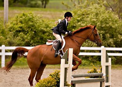 Valley Equestrian 052211 -715 copy
