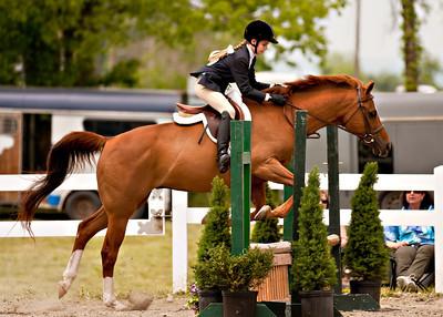 Valley Equestrian 052211 -714 copy