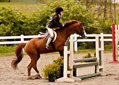 Valley Equestrian 052211 -693 copy