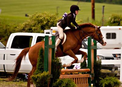 Valley Equestrian 052211 -699 copy