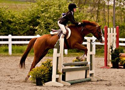 Valley Equestrian 052211 -694 copy