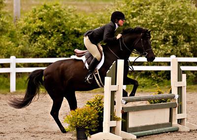 Valley Equestrian 052211 -717 copy