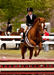 Valley Equestrian 052211 -704 copy
