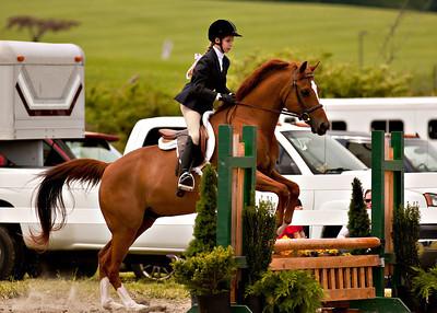 Valley Equestrian 052211 -705 copy