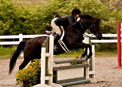 Valley Equestrian 052211 -718 copy