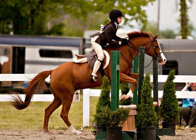 Valley Equestrian 052211 -709 copy