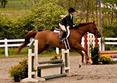 Valley Equestrian 052211 -701 copy