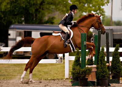 Valley Equestrian 052211 -707 copy