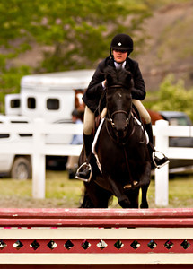 Valley Equestrian 052211 -720 copy