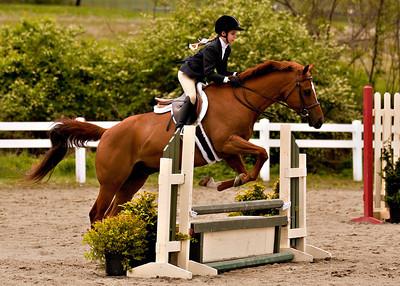 Valley Equestrian 052211 -700 copy