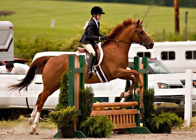 Valley Equestrian 052211 -713 copy
