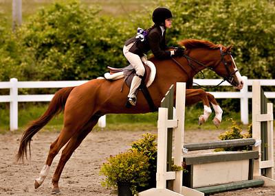 Valley Equestrian 052211 -711 copy