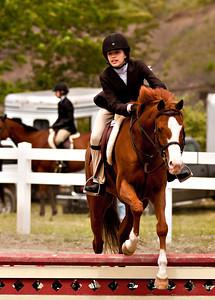 Valley Equestrian 052211 -698 copy