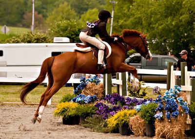 Valley Equestrian 052211 -696 copy