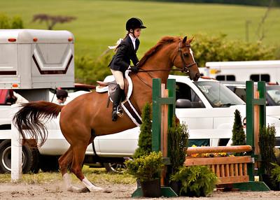 Valley Equestrian 052211 -712 copy