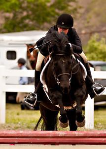 Valley Equestrian 052211 -721 copy