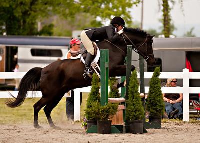 Valley Equestrian 052211 -723 copy