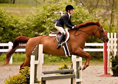 Valley Equestrian 052211 -716 copy