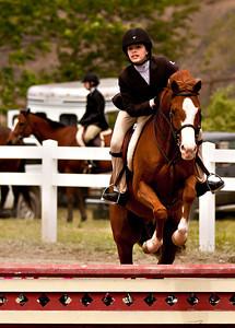 Valley Equestrian 052211 -697 copy