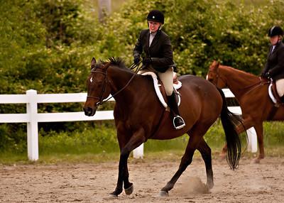 Valley Equestrian 052211 -1038 copy