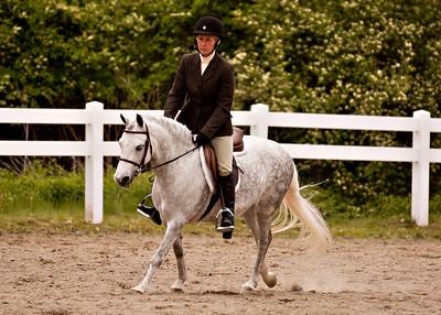 Valley Equestrian 052211 -1035 copy