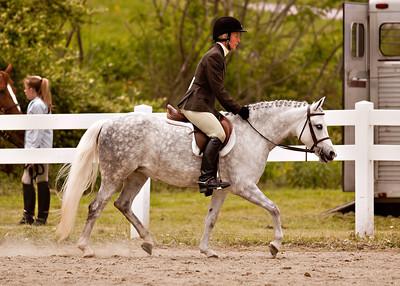 Valley Equestrian 052211 -1000 copy
