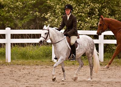 Valley Equestrian 052211 -1022 copy