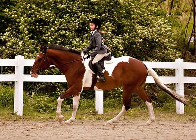 Valley Equestrian 052211 -1029 copy