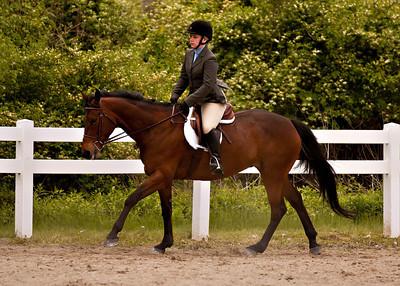 Valley Equestrian 052211 -1031 copy
