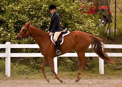 Valley Equestrian 052211 -1026 copy