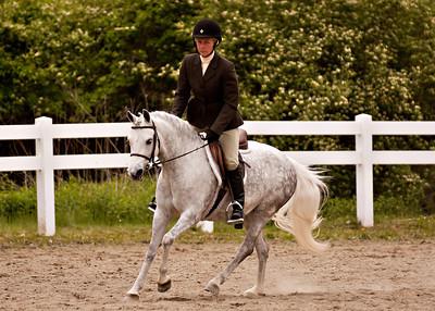 Valley Equestrian 052211 -1034 copy