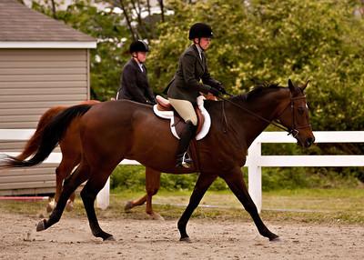 Valley Equestrian 052211 -1039 copy