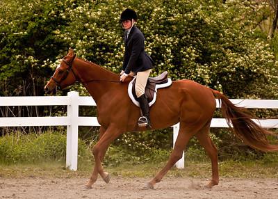 Valley Equestrian 052211 -1027 copy