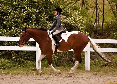 Valley Equestrian 052211 -1028 copy