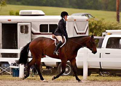 Valley Equestrian 052211 -1005 copy