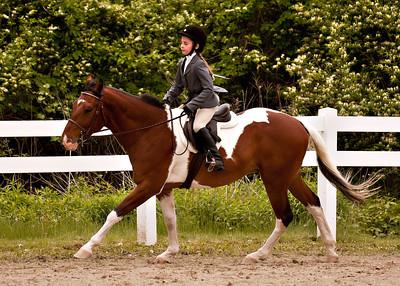 Valley Equestrian 052211 -1030 copy