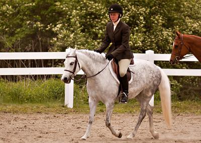 Valley Equestrian 052211 -1021 copy