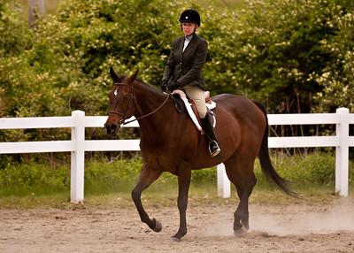 Valley Equestrian 052211 -1012 copy