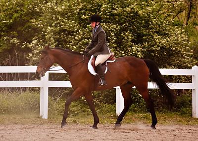 Valley Equestrian 052211 -1013 copy