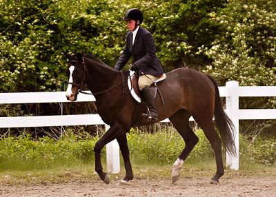 Valley Equestrian 052211 -1020 copy