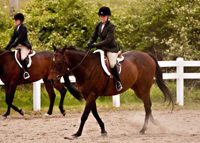 Valley Equestrian 052211 -1025 copy