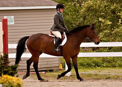 Valley Equestrian 052211 -1007 copy