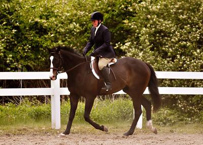 Valley Equestrian 052211 -1019 copy