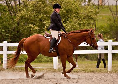 Valley Equestrian 052211 -1009 copy
